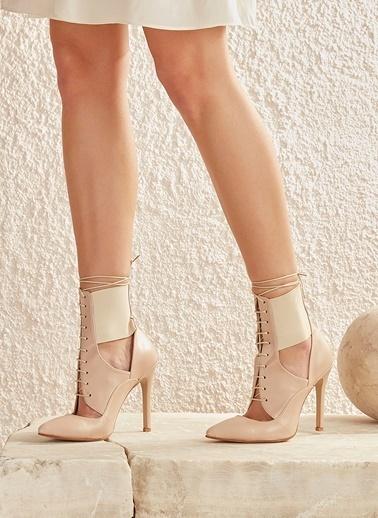 Butigo Sandalet Ten